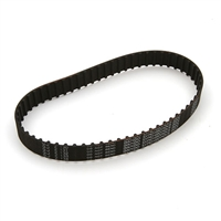 Replacement Pack Leader USA ELF-50 wrap-around label applicator Timing Belt 120XLx050. (T2Q2-120XL050)