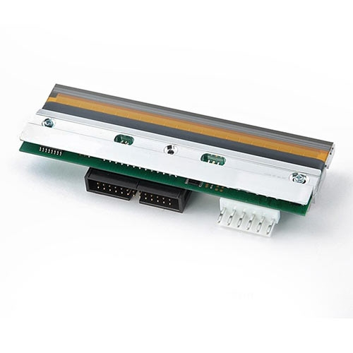 Sato S84ex Replacement Printhead 203DPI