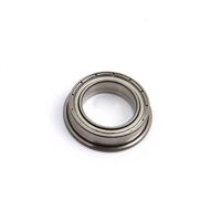 Alpha HSM-135 Sleeve Bearing