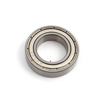 Replacement Ball Bearing for Weber Alpha HSM-135 label applicators. Ball bearing (40046721).