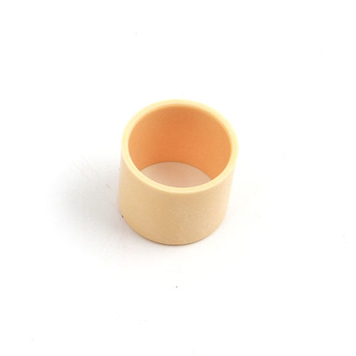 Replacement Slide Bearing for Weber Alpha HSM-135 label applicators. Slide bearing (40050339).