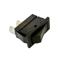 Model 5300 Rocker Switch
