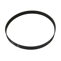 Model 5300-4300 Replacement Timing Belt
