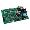 Model 4300 Assembly PCB & 24VDC Power Supply