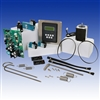 Model 4300 Spare Parts Kit