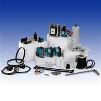Model 5300 Spare Parts Kit