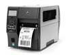 Zebra ZT410 Bar Code Label Printer 300 dpi with RFID