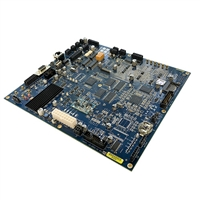 BestCode CPU PC Board Model 81 (Gen 2)