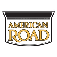 AMERICAN ROAD® GIFT CERTIFICATE