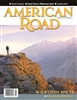 AMERICAN ROAD® BACK ISSUE VOLUME 18, NUMBER 2 (Summer 2020)