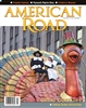 AMERICAN ROAD® BACK ISSUE VOLUME 18, NUMBER 3 (Summer 2020)
