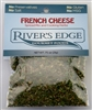 French cheese herb blend