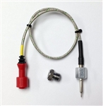 A2151 EGT-Exhaust Gas Temperature Sensor