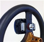 A5002 Steering Wheel Support For ADSGPS