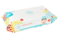 The Honest Co Honest Wipes