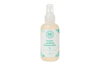 The Honest Co Honest Soothing Bottom Wash