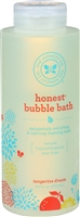 Honest Co Bubble Bath