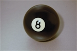 REPLACEMENT 8 BALL