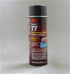 3M ADHESIVE SPRAY NO 77