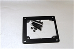 ICT PRINTER MOUNTING PLATE