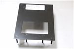ICT ACCEPTOR MOUNTING PLATE