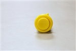 NYLON PUSH BUTTON YELLOW