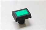 NYLON PUSH BUTTON - GREEN