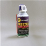 FREEZE SPRAY 10 OZ  CAN
