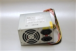 POWER SUPPLY FOR CRUISIN EXOTICA