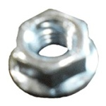 067989 Genuine Generac Hex Nut