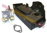 0836660SRV Generac Service Carburetor Kit