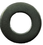 087171 Genuine Generac Flat Washer