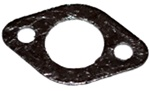 090239 Genuine Generac Exhaust Gasket