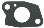 0H43470145 Genuine Generac Carburetor Gasket (Out A)