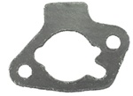 0H43470147 Genuine Generac Carburetor Gasket (In)
