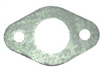 0J4691 Genuine Generac Exhaust Gasket