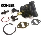 Genuine Kohler 12 559 02-S Fuel Pump Kit