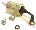 291369 Genuine Briggs & Stratton Condenser