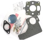 Genuine Briggs & Stratton 391071 Carburetor Overhaul Kit