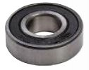 45-272 Ball Bearing Replaces Ariens 05435200