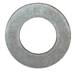 532006266 Husqvarna Thrust Washer