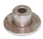 532194737 Genuine Sears Craftsman Husqvarna PM Front Axle Bushing