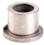583126MA Genuine Murray Flange Bearing