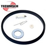 Genuine Tecumseh 631021B 631021A 631021 Float Valve Kit