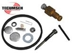 631029 Genuine Tecumseh Carburetor Overhaul Kit