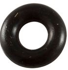 Genuine Tecumseh 27544 O-Ring for Carburetor High Speed Mixture Screw
