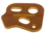 66048 Genuine Briggs & Stratton Insulator Plate