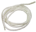 66734 Genuine Briggs & Stratton Starter Rope