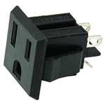 66818GS Genuine Briggs & Stratton 120V Outlet