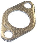 Genuine Briggs & Stratton 690970 Exhaust Gasket